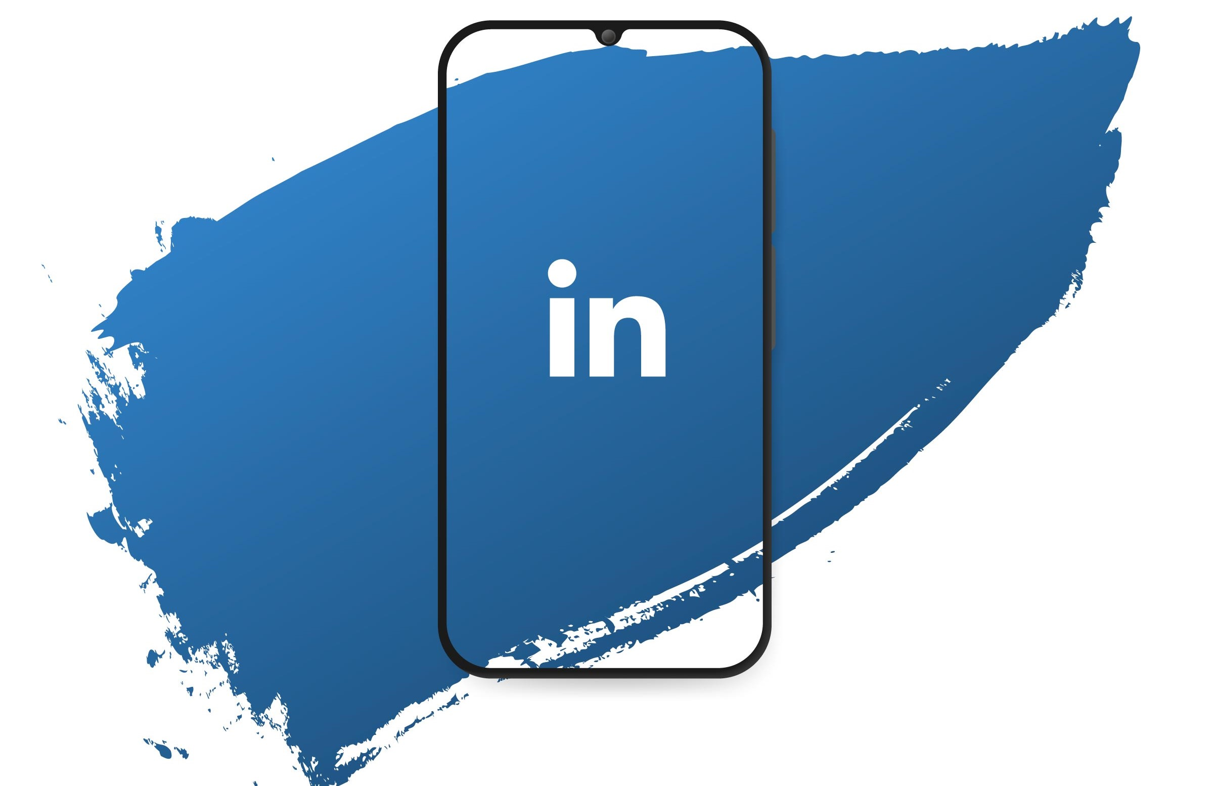 Ultimate Guide To Linkedin Marketing For Business in Nepal